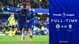 Highlights Chelsea 5-0 Huddersfield | Eden Hazard và Higuain tỏa sáng