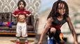"""5 đứa trẻ sẵn sàng trở thành """"thế hệ vàng"""" của thể thao thế giới trong tương lai"""