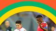 Sáng Ngày Ra: ĐT Việt Nam thua ngược 1 - 3 trước Oman, một trận đấu vô cùng vất vả chỉ vì VAR