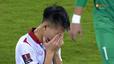 Highlights Trung Quốc 3-2 Việt Nam