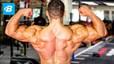 Muốn có cơ lưng hấp dẫn, tập ngay 6 bài này