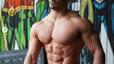 10 bài tập để có bộ ngực vạm vỡ