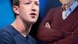 Từ câu chuyện của Bill Gates và Mark Zuckerberg bỏ học đại học và thành công, liệu học đại học có còn quan trọng?