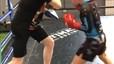 Tài năng đáng nể của thần đồng boxing người Nga