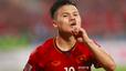 Sự trùng hợp kỳ lạ giữa 2 siêu phẩm bàn thắng của Quang Hải sau hơn 3 năm