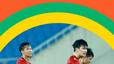 Sáng Ngày Ra 8/9: Đội tuyển Việt Nam thua tối thiểu Australia trong một ngày thi đấu vô cùng quả cảm, Trấn Thành tung 100 trang sao kê giữa ồn ào bị tố không minh bạch từ thiện