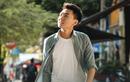 Khoai Lang Thang và hành trình nhân văn: Nơi yêu thương không bao giờ tắt