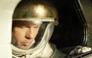 Ad Astra – Hành trình tìm cha trong không gian bí ẩn và kịch tính của Brad Pitt