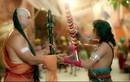 """""""Vị vua huyền thoại""""- Bom tấn sử thi hoành tráng đến từ Bollywood"""