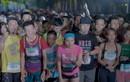 Những câu chuyện truyền cảm hứng về chạy bộ tiếp tục mang đến nhiều cảm xúc cho khán giả trong tập 5 Revive Marathon xuyên Việt