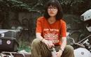 Gori Vietnam - Thương hiệu thời trang dành cho những kẻ mộng mơ, thích khám phá