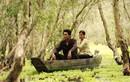 Thất Sơn Tâm Linh ghi dấu ấn với cảnh đẹp yên bình miền Thất Sơn