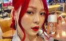 Tuyệt chiêu để có lớp nền trong veo như các Beauty Guru xứ Hàn