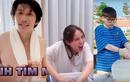 """Một diễn biến khác trong mùa Cô-Vy, loạt sao Việt gồm Hari Won, Liên Bỉnh Phát, Đức Phúc rủ nhau """"khui hàng"""" - Lầy lội hết phần thiên hạ với bộ ba này!"""