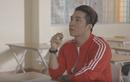 """""""Thầy giáo"""" Lâm Chấn Khang xuất hiệp kịp thời cứu """"hot girl ống nghiệm"""" khỏi tình huống nguy hiểm"""
