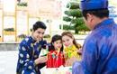 """Tết nhất định phải đi chơi Đà Nẵng, lễ hội hoa """"Xuân phát tài"""" hấp dẫn thế này cơ mà"""