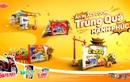 Acecook Việt Nam trao tặng 2,066 giải thưởng hấp dẫn hơn 3,2 tỷ đồng