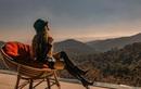 5 tọa độ cà phê thư giãn đáng trải nghiệm nhất Đà Lạt