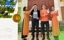 Bản rap cực chất của nhân viên lễ tân khách sạn sáng tác cổ vũ tinh thần phòng chống Corona