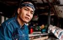 """Wowy - Lão Đại của làng Rap Việt và câu thần chú """"Có cố gắng có thành công"""""""