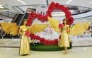 """Mừng quốc tế phụ nữ, Vạn Hạnh Mall tổ chức sự kiện sale """"Ngày của Nàng"""""""