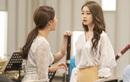 """Se Jeong (Gugudan) đối đầu Ji Yeon (T-Ara) trong phim mới """"Để âm nhạc cất lời"""""""