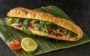Cùng bác tài công nghệ điểm mặt những xe bánh mì hot nhất Sài Gòn