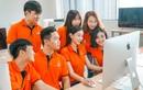 ĐH FPT ra mắt trang SchoolRank xếp hạng học sinh phổ thông toàn quốc