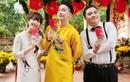 """S.T Sơn Thạch ra MV Tết mới """"Lì xì đi"""" với những lời nhắn nhủ duyên dáng"""