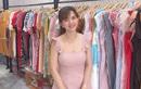 Hí Shop - Mang vẻ đẹp thành công tới cho phái nữ Việt Nam