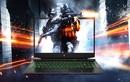 Laptop dùng CPU AMD RYZEN - Hiệu năng mạnh mẽ, giá tốt, tại sao không?