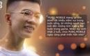 Chơi game bằng chân và trở thành streamer thực thụ - Đó là câu chuyện phi thường của chàng trai Việt 20 tuổi này!
