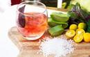 """Thức uống """"tuy lạ mà quen"""" giúp bạn tăng sức đề kháng phòng ngừa COVID-19"""