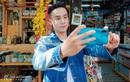Nam vương Cao Xuân Tài gợi ý phong cách lịch lãm đón Tết