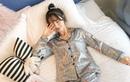 """Tín đồ thời trang làm gì lúc #stayhome: Ở nhà vẫn mặc đồ """"chanh sả"""" với loạt items có giá dưới 200k"""