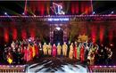 Dàn nghệ sĩ gửi lời chúc nhân dịp năm mới Canh tý 2020