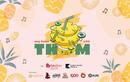 """Thơm Music Festival quay trở lại và """"lợi hại"""" hơn xưa với phiên bản online mùa Covid"""