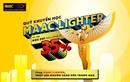 Quỹ khuyến học MAAC LIGHTER hỗ trợ 35% các khóa học Kỹ xảo điện ảnh và Hoạt hình mùa dịch Covid-19