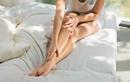 5 lý do khiến bạn phải chăm sóc da cơ thể ngay hôm nay