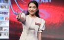 Xác lập kỷ lục thế giới ngay trên sân khấu Siêu Trí Tuệ Việt Nam, nữ bác sĩ 24 tuổi làm rạng danh Trí Tuệ Việt 3 Miền