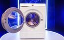 Samsung áp dụng AI vào máy giặt như thế nào?