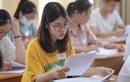 Nguyên nhân nào khiến nhiều học sinh lớp 12 đắn đo khi đăng kí nguyện vọng xét tuyển Cao Đẳng - Đại Học?