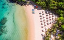 Những điểm check - in đẹp không kém Maldives tại vịnh Đầm Bấy – Nha Trang