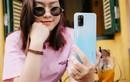 2 điểm nhấn không phải smartphone tầm trung nào cũng có nhưng lại giúp người chơi TikTok sành điệu hơn