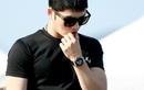 Soi cổ tay sao Hàn: Toàn đồng hồ tiền tỉ đẳng cấp