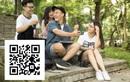 Bật mí tin nhắn giúp tiết kiệm tiền du lịch hậu Covid-19