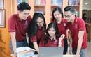 6 lý do để theo học ngành Quan hệ công chúng tại trường Nguyễn Tất Thành