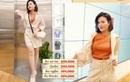 """Mùa sale mua gì: 10 set đồ du lịch hè """"chuẩn chỉnh"""" từ Uniqlo, H&M, Mango, Pedro, LYN... để nàng """"bung lụa"""""""