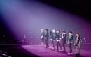 """""""I Purple You"""" - từ câu nói nổi tiếng dành riêng cho ARMY đến màu tím chỉ biểu trưng cho BTS"""