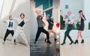 """Giới trẻ Gen-Z đồng loạt diện đồ chất, """"quẩy"""" nhạc tại nhà cùng hashtag #DancewithHM, có trào lưu gì sắp lộ diện đây nhỉ?"""